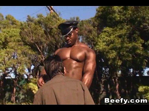 Video taiwan sex