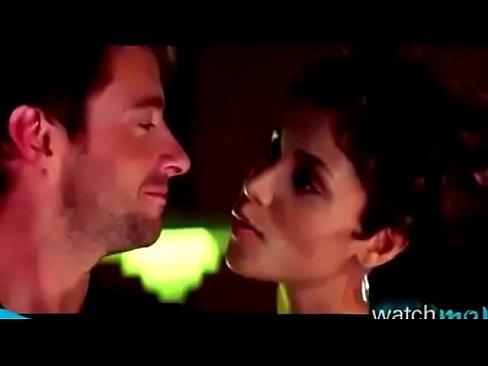 Best film sex clips watch