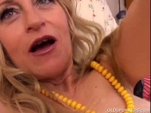 Sucking my cock in Barcelona