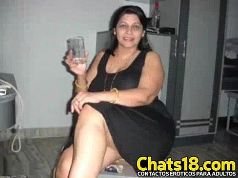 Madura adorando verga latina acaba mamando bien lento ricoXXX Sex Videos 3gp