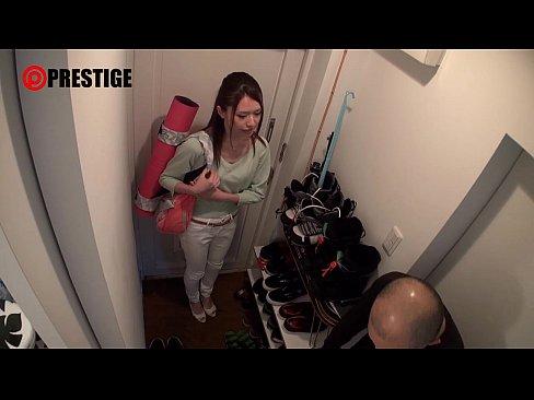 โทรเรียกสาวไซด์ไลน์หุ่นดีมาเย็ดที่ห้องมันส์สุดๆเลย