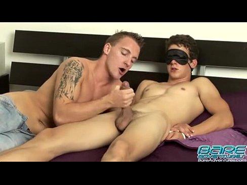 Vidéos de sexe avec des jouets