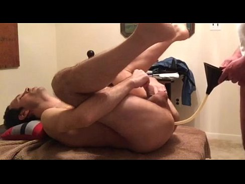Nederlands amateurs porn pics