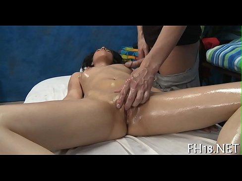thai södermalm sexleksaker par