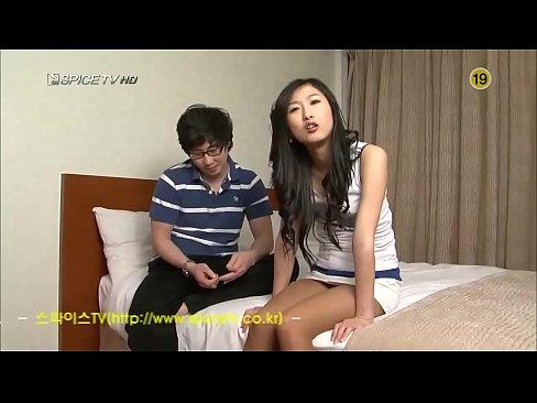 North korea girls having sex videos