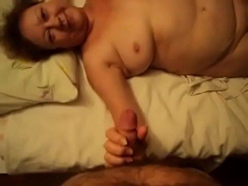 White girl big back sex