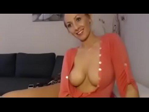 Real milfs on webcam videos