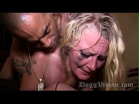 Brylee remington porn live pornstars fucking