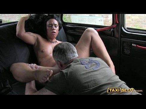 Nannas erotiske sider