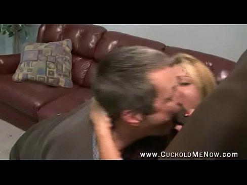 Cuckold Fantasies 23 Part 1