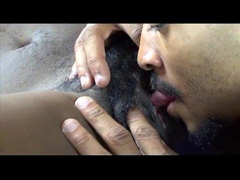 black woman pussy video lesbian mother porn videos