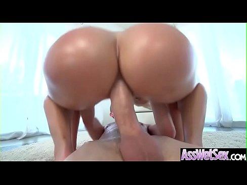 savana anale porno