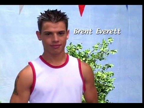 Brent everett free porn