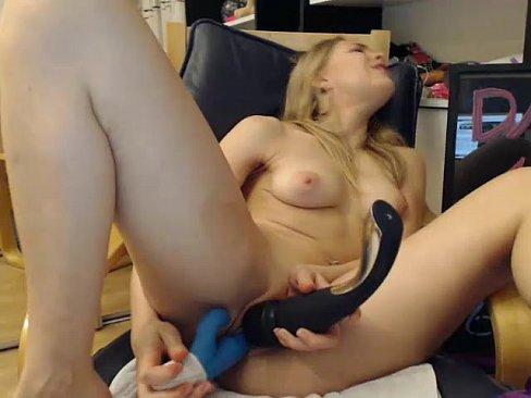 Filme Pornokk Cu O Tanara Rusoaica Se Fute Cu Vibrator