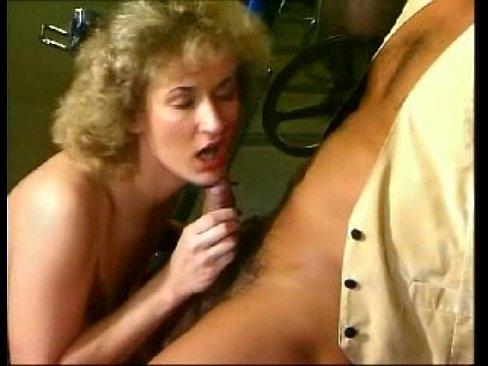 Porn movie Weird peeing feeling