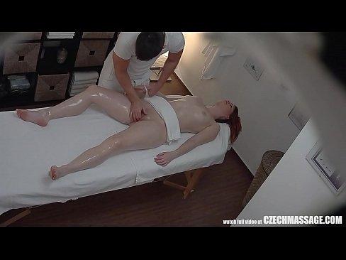 sexo masajes lista actrices porno