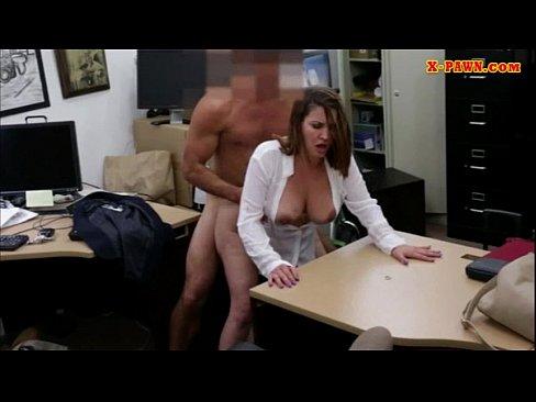 Playboy pussy carmen electra