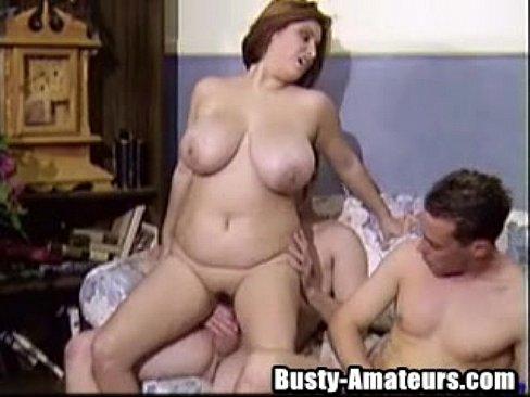 Busty amateur helena vids