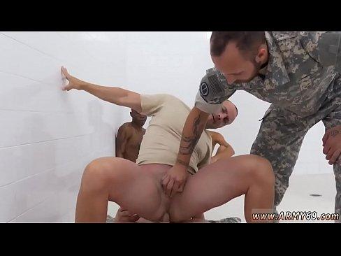 Biggest tits in porno