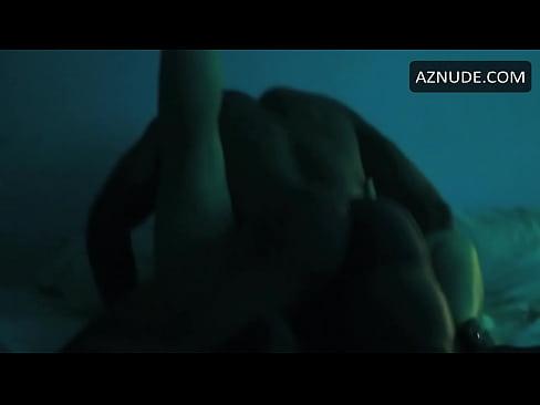 cover video Interracial Sex  Scene Maria Natapov tapov