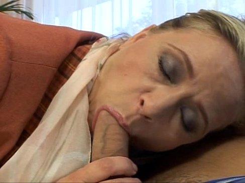 Videos de Sexo Oral e Sexo Anal Grátis