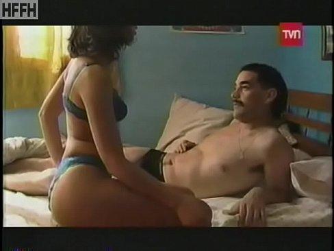 erotisk massage til kvinder hotel med jacuzzi på værelset jylland