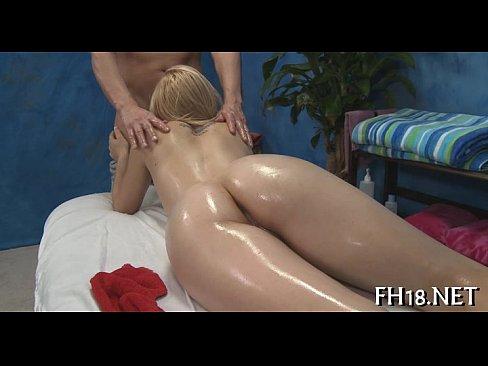 PEARLIE: Sexhaycv Net