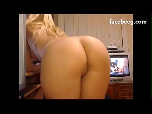 Fucking on webcam Part 1 - sex-tube-online.com's Thumb