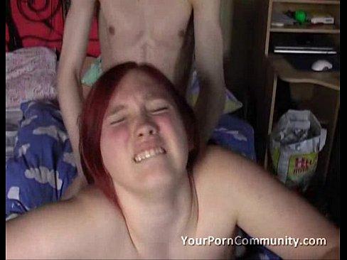 Amateur anal sex movies