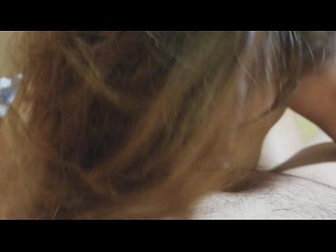 tysk pono bangkok thai massage hillerød