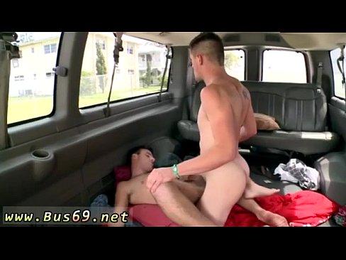 britannico Milf porno film