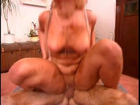 Extreme bdsm bizzar porn tube
