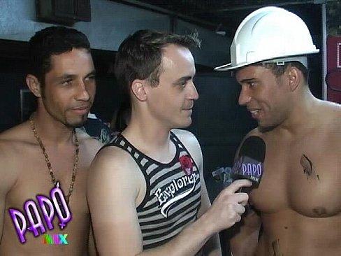 bastidores show de sexo gay com alexandre senna-5 min