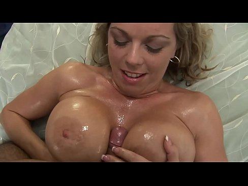 Brazil and naked girl