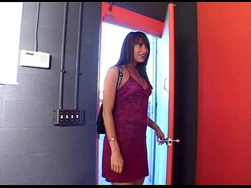 blowjob fantasieГ«n 8 hoge Aziatische meisjes Porn