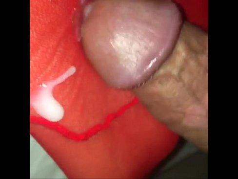 stocking nylon and pantyhose Sleeping in