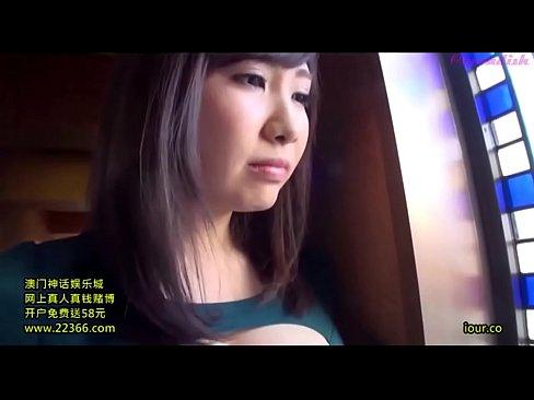 Jav who she is? วางแผนเย็ดแม่บ้าน javzeed – 23 min
