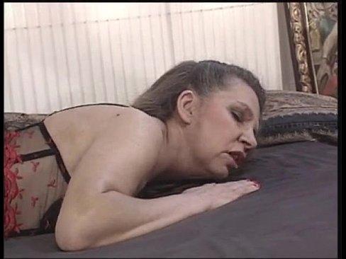 Big ass milf big black cock