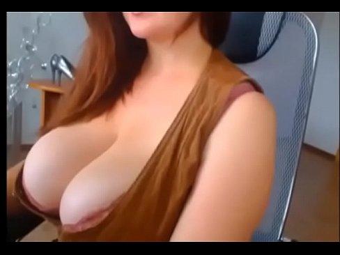 China girls porn photo