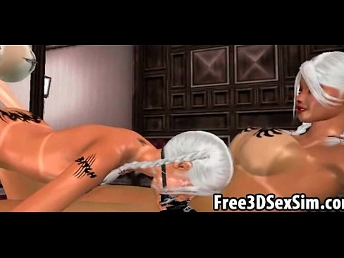Mother Having Sex Step Son