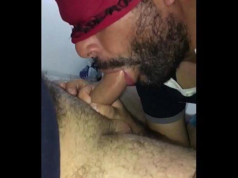 casal sexo amador… snap @casaldeboa