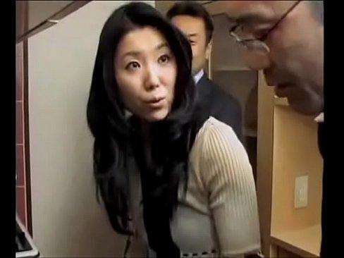 下校途中に悪戯される美少女わいせつ映像集 8時間…》美女限定エロ動画見放題|おなーるチャンネル