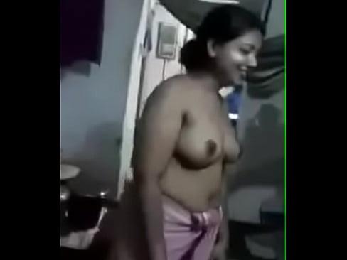 Pakistani sexy pussy image