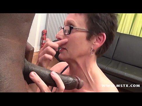 Camsex99-Cougar Diana-femme-cougar-casting