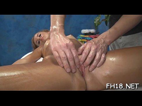 Nieuwe Hentai porno Videos