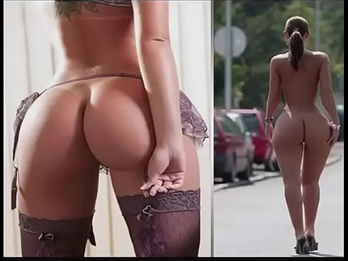 Порно молодые жестко ебут зрелых, порно фильмы зарубежные онлайн