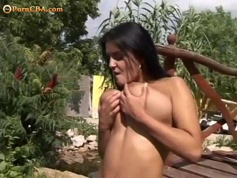 Finds Local Sluts For Sex In Latteridge