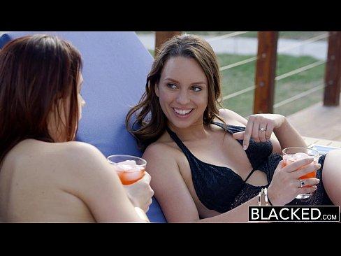 čierne dievčatá porno galérie