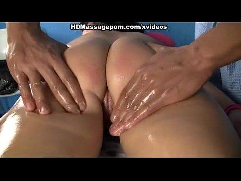 blonde wijven erotische massages in antwerpen