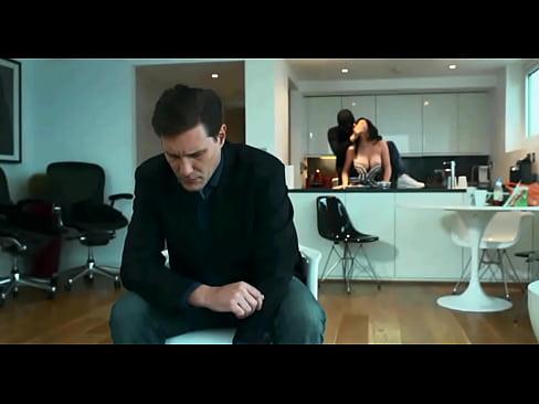 gratis museer københavn anal sex videoer